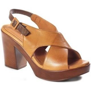 Sandále  8001