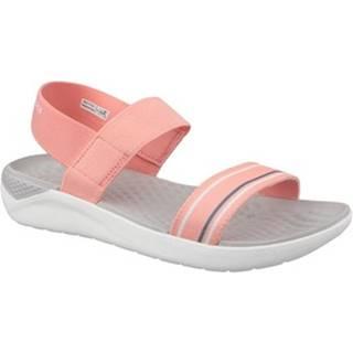 Sandále  Literide Sandal