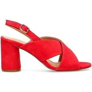 Sandále  5192233