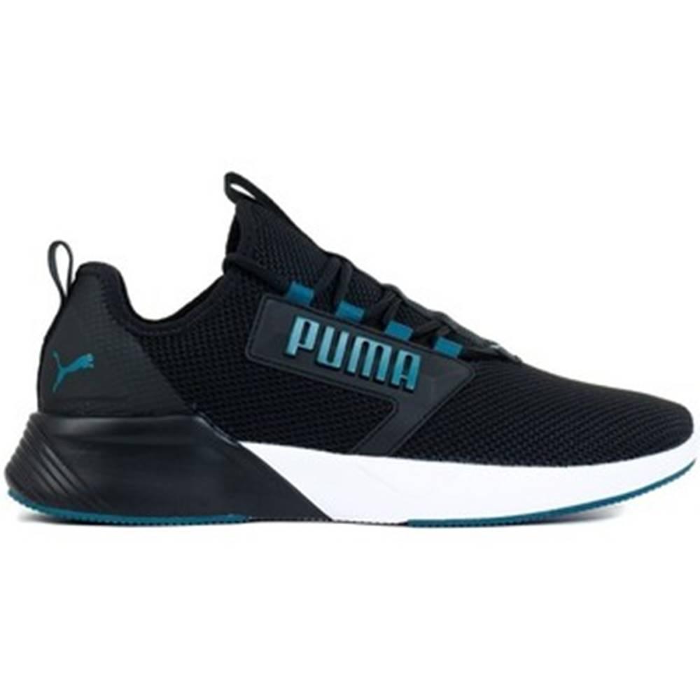 Puma Bežecká a trailová obuv Puma  Retaliate