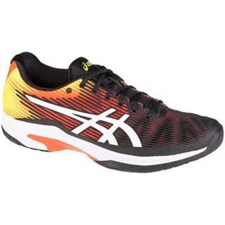 Tenisová obuv  Gelsolution Speed FF