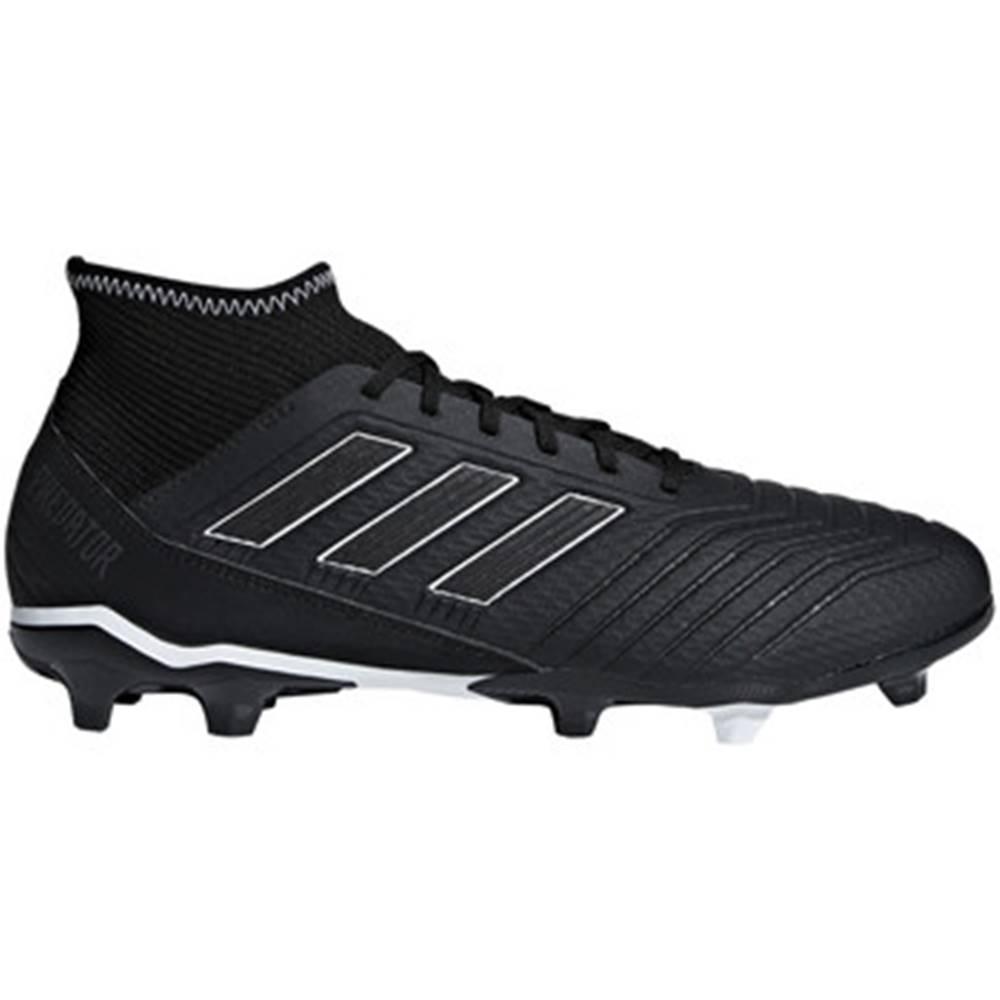 adidas Futbalové kopačky  DB2000