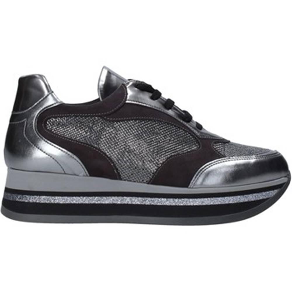 Grace Shoes Nízke tenisky  GLAM001