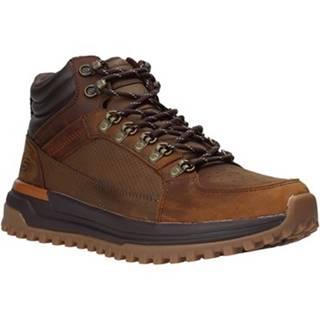 Turistická obuv  210152
