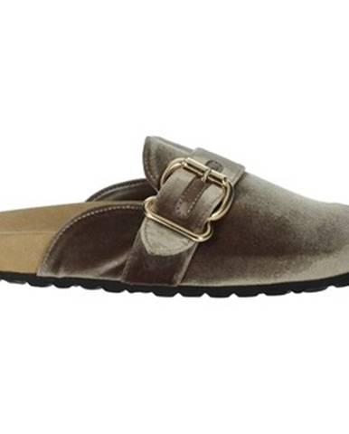 papuče Riposella
