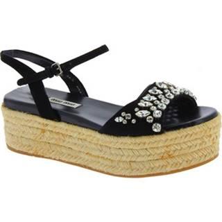 Sandále Miu Miu  5X191A XTP F0002