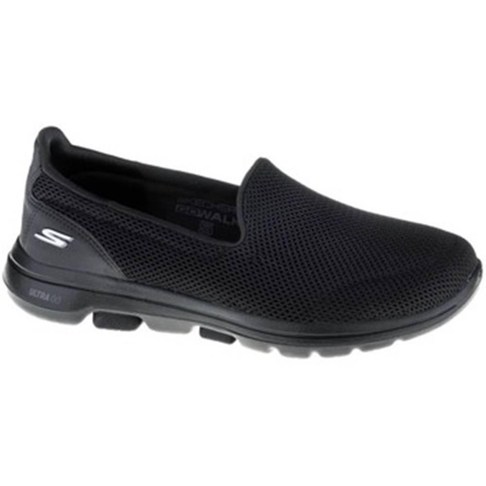Skechers Slip-on  GO Walk 5
