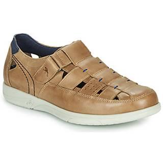 Sandále Fluchos  SUMATRA