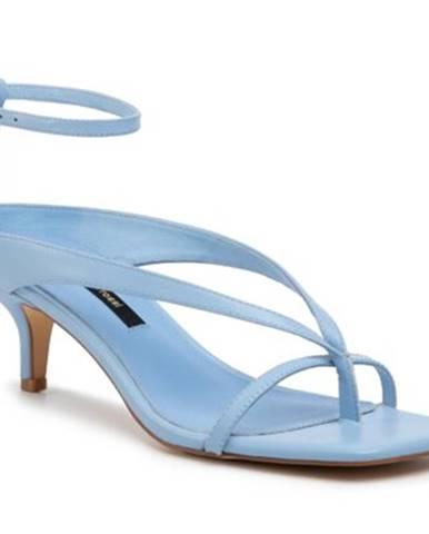sandále Gino Rossi