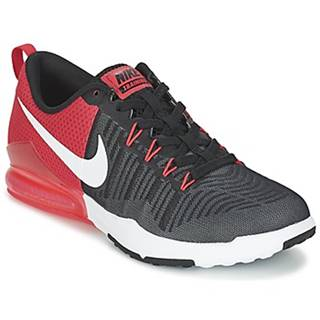 Fitness  ZOOM DYNAMIC TRAINER