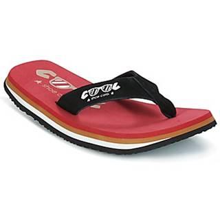 Žabky Cool shoe  ORIGINAL