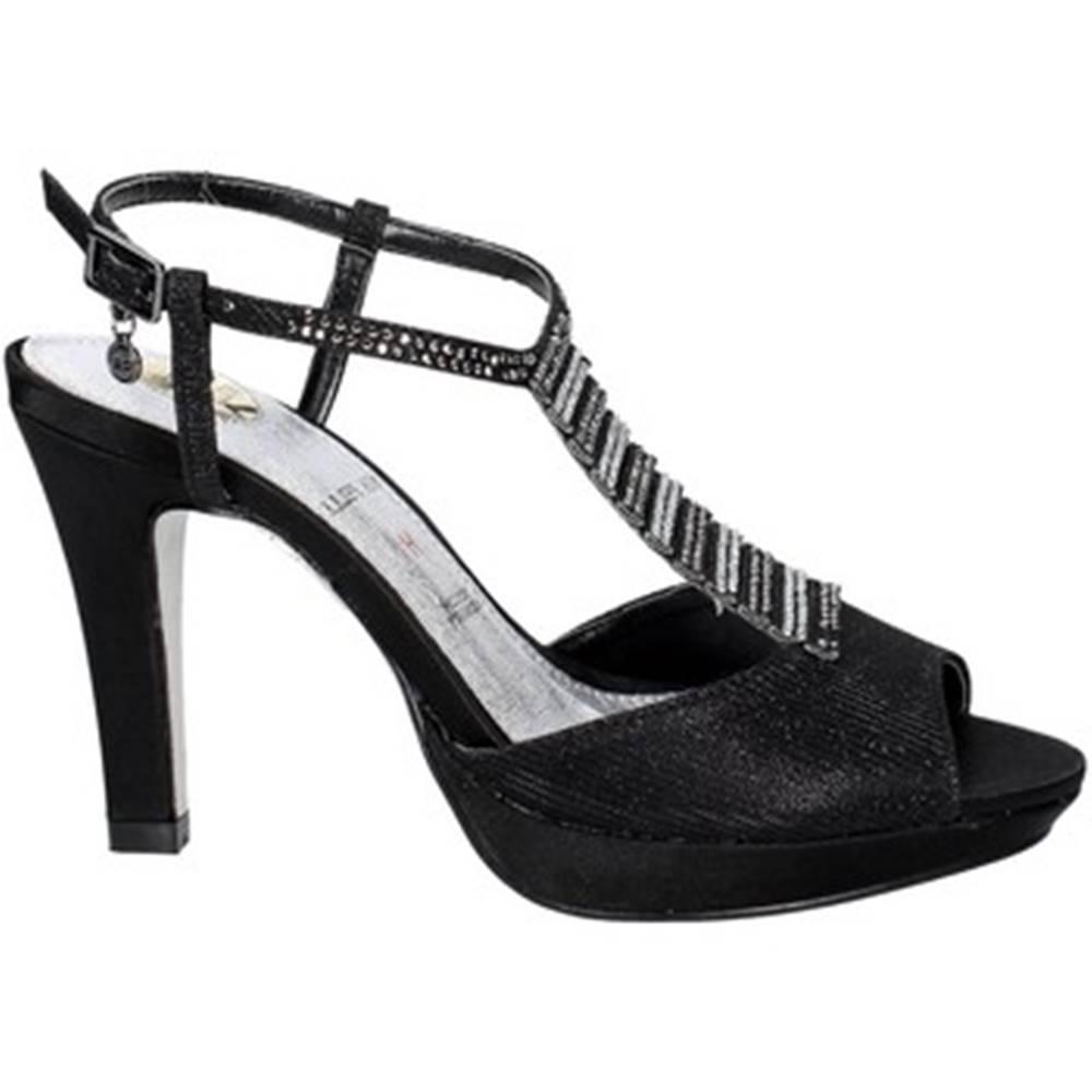 O6 Sandále O6  SA0443