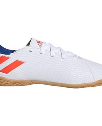 Futbalové kopačky adidas  Nemeziz Messi 194 IN JR