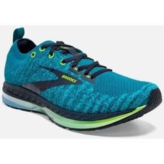 Bežecká a trailová obuv  Bedlam 2