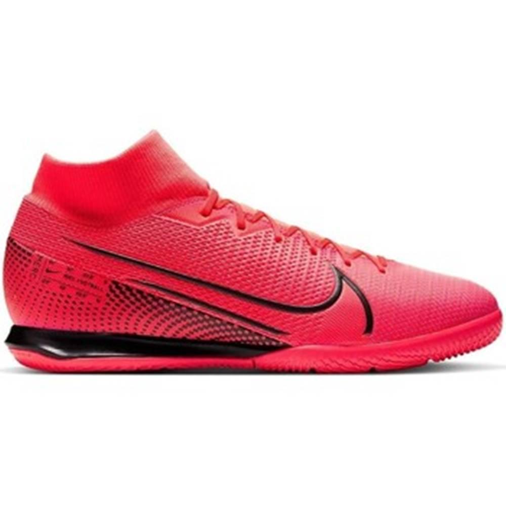 Nike Futbalové kopačky  Superfly 7 Academy IC