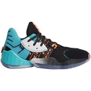 Basketbalová obuv  Harden Vol 4