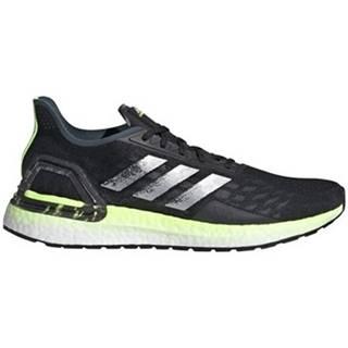 Bežecká a trailová obuv  Ultraboost PB