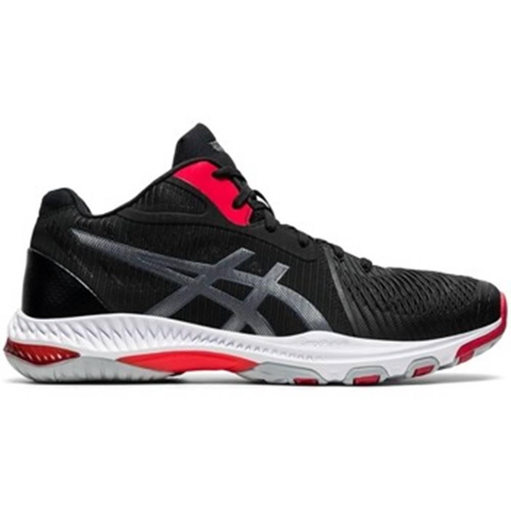 Asics Univerzálna športová obuv Asics  Netburner Ballistic FF MT 2