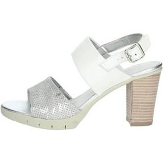 Sandále The Flexx  C611 6