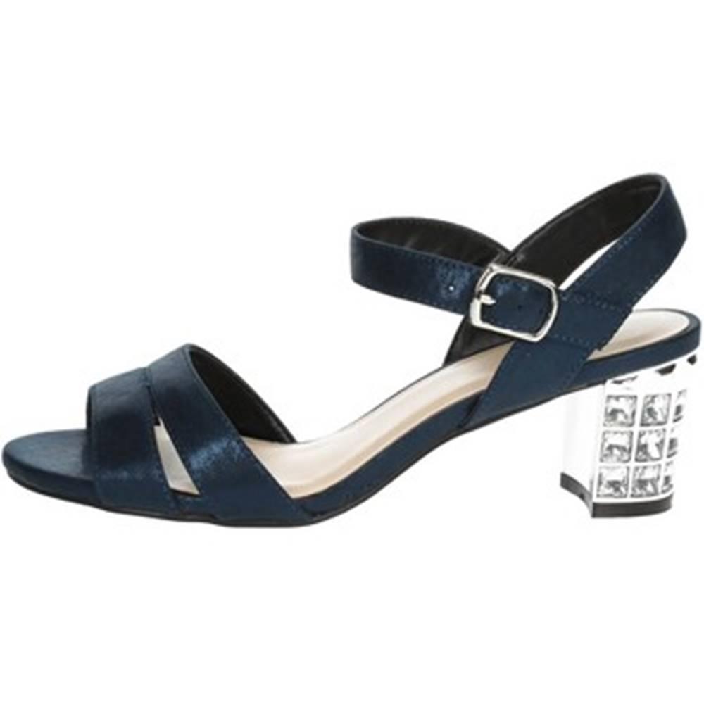 Menbur Sandále Menbur  07405