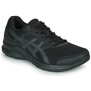 Bežecká a trailová obuv Asics  JOLT 3