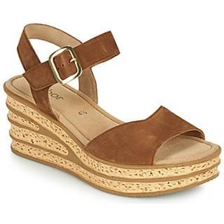 Sandále Gabor  6465118