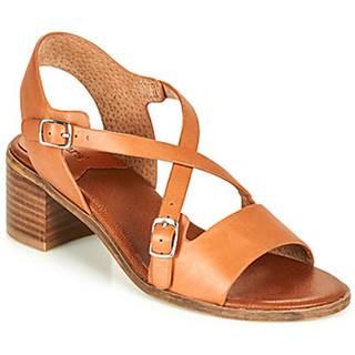 Sandále Kickers  VOLUBILIS