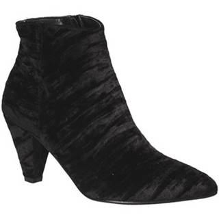 Čižmičky Grace Shoes  2733