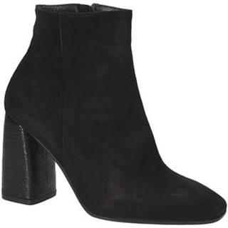 Čižmičky Grace Shoes  482