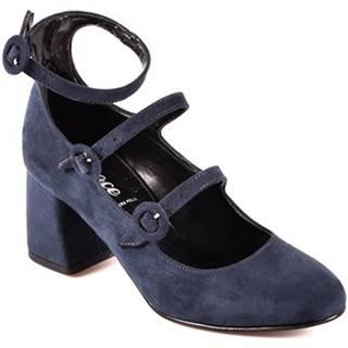 Lodičky Grace Shoes  2273