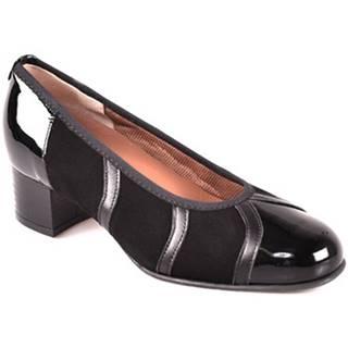 Lodičky Grace Shoes  I8301