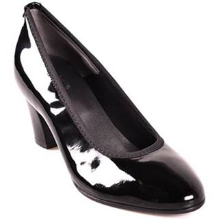 Lodičky Grace Shoes  I8355