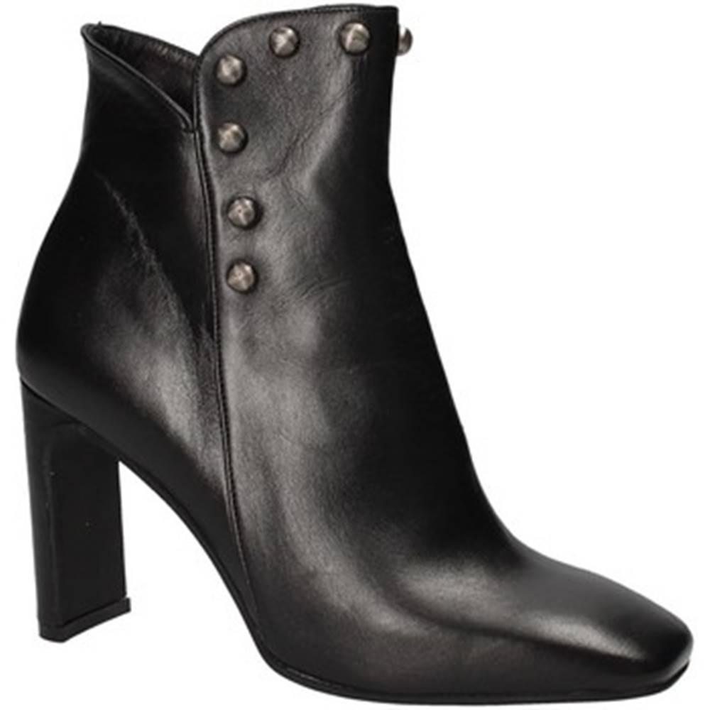 Grace Shoes Čižmičky Grace Shoes  047