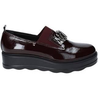 Mokasíny Grace Shoes  2043