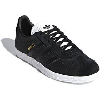 Nízke tenisky adidas  B41662