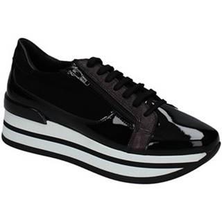 Nízke tenisky Grace Shoes  X605