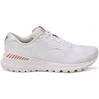 Bežecká a trailová obuv  Adrenaline Gts 20 W