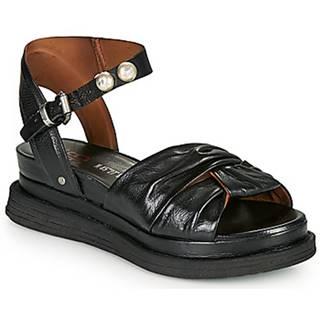Sandále Airstep / A.S.98  LAGOS NODE