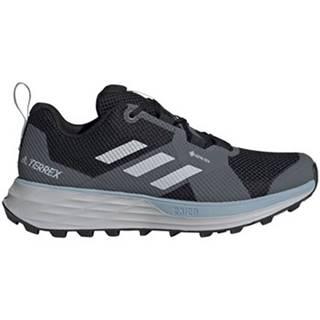 Bežecká a trailová obuv  Terrex Two Gtx W