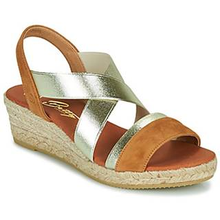 Sandále Betty London  OLINDRE