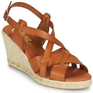 Sandále Betty London  OSAVER