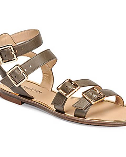 sandále JB Martin