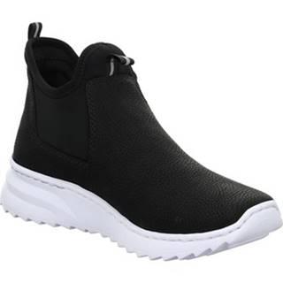 Čižmičky  Sliponsneaker