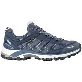 Nízka obuv do mesta  Caribe Lady Gtx