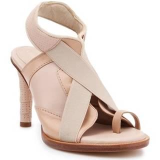 Sandále  7-25FSW0000A75