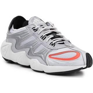 Nízke tenisky adidas  Adidas FYW S-97 EE5313