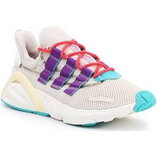 Nízke tenisky adidas  Adidas LXCON EE7403