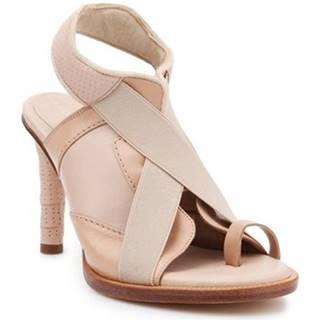Sandále Lacoste  725FSW0000A75