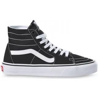 Skate obuv  Sk8-hi taperedb