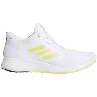 Nízke tenisky adidas  Edge Lux 3